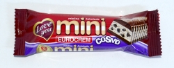 LOVE YOU LAPTE-EUROCREM-COSMO 35 G